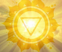 Navel Chakra of the Month